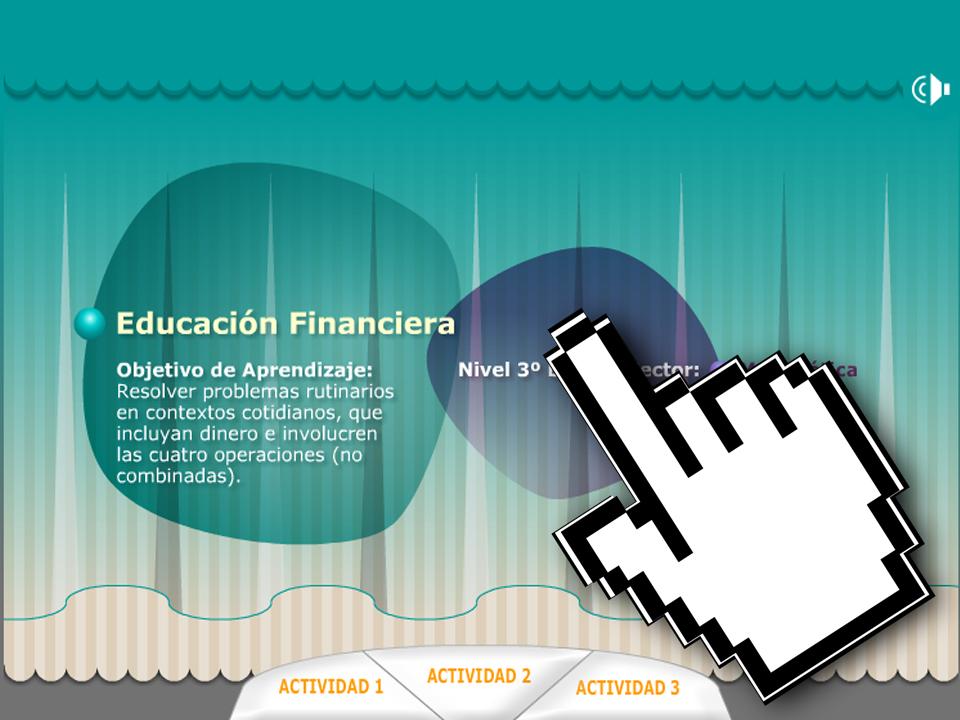 ODA Comprando en la Feria – Economía Familiar – EducarChile