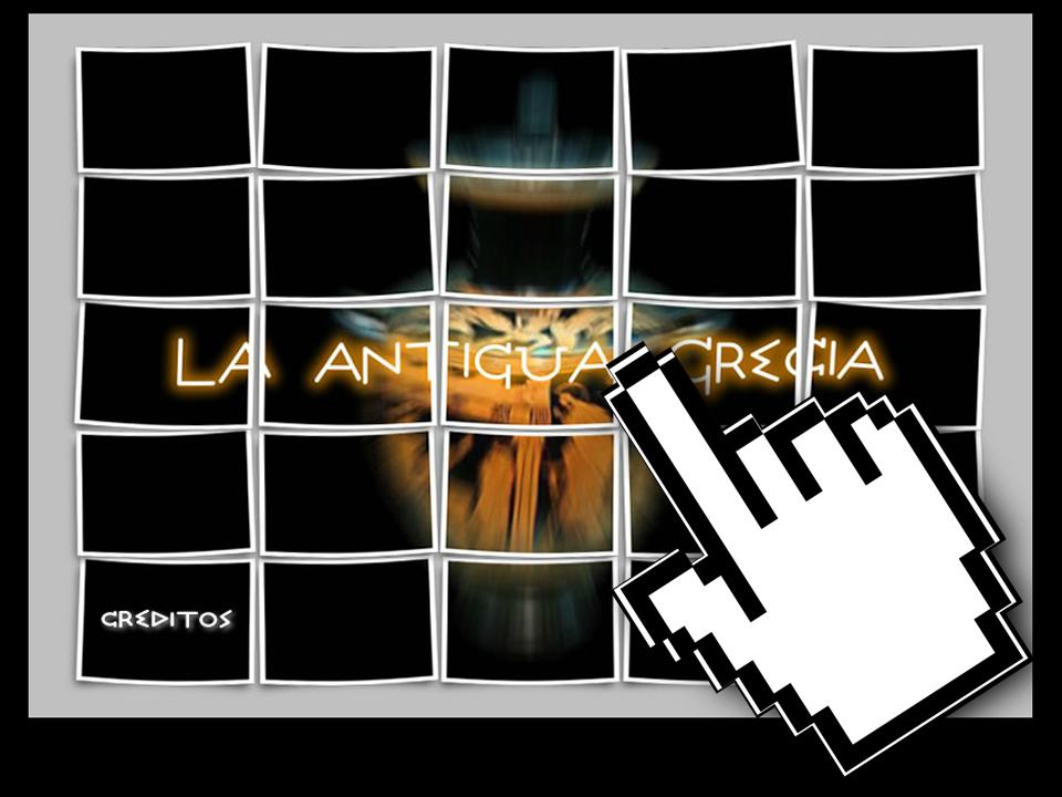 La Antigua Grecia – Junta de Extremadura