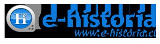 Accede a E-historia