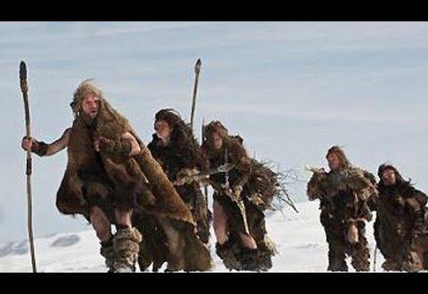 Documental – Apocalipsis Neandertal – Prehistoria