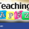 Teaching APPZ – Portal de App Educativas