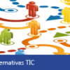 Alternativeto – Web Para Consultar Alternativas TIC