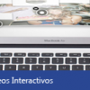 ThingLink y la Posibilidad de Crear Videos Interactivos
