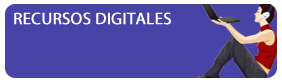 Recursos Digitales de Aprendizaje en E-historia