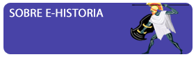 Sobre E-historia 