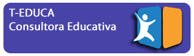  T-Educa<br />