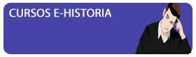 Cursos de E-historia