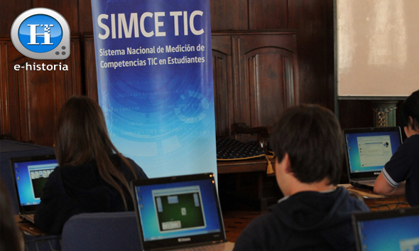 simcetic2011 copia