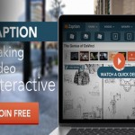 Zaption – Creando Clases en Video