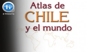 2016.04.26 Libro - Atlas de Chile y el Mundo copia